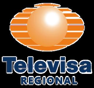 Televisa Regional Local programming unit of Televisa