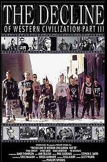 <i>The Decline of Western Civilization III</i>