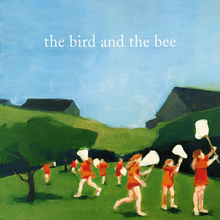 The Bird and The Bee artwork.png