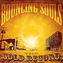220px-The_Bouncing_Souls_-_The_Gold_Record_cover Template For A Cover Letter on template for a fact sheet, template for application, template for a personal statement, template for cv, template for cover sheet, template for contact information, template for a press release, template for questionnaire, template for a table of contents, template for a memo, template for a thank you letter, template for a form letter, template for a budget, template for information sheet, template for a survey, template for a manuscript, template for a personal letter, template for narrative, template for transcript, template for a business letter,