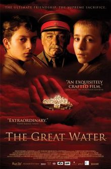 The Great Water FilmPoster.jpeg