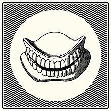 The Hum (Hookworms album) - Wikipedia