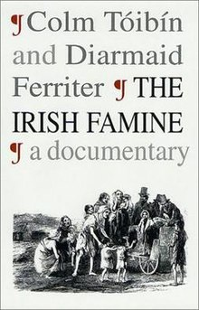 The Irish Famine book cover.jpg
