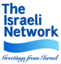 The Israeli Network.png