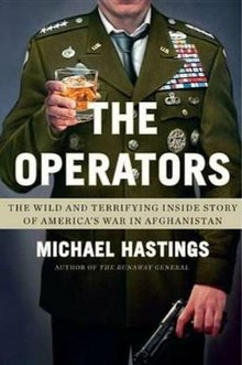 https://upload.wikimedia.org/wikipedia/en/thumb/6/63/The_Operators%28book%29.jpg/220px-The_Operators%28book%29.jpg