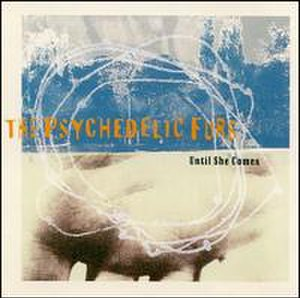Until She Comes - Image: The Psychedelic Furs Until She Comes