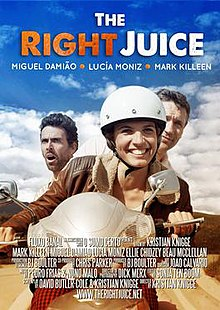 The Right Juice Film Poster (Scooter Version).jpg