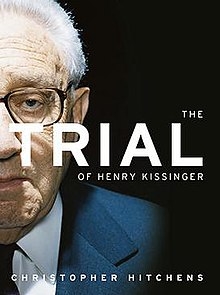 The Trial of Henry Kissinger.jpg