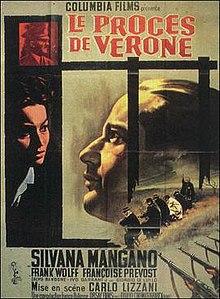 La Verona Trial.jpg