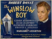 The Winslow Boy (film uit 1948) .jpg
