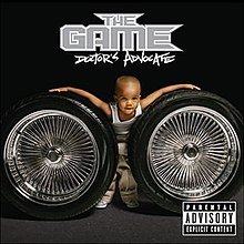 Thegame cover2.jpg