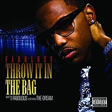 Throw It in the Bag single cover by Fabolous.jpg