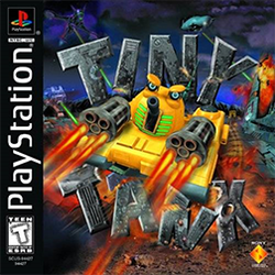 Tiny Tank Coverart.png