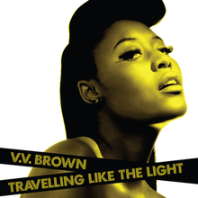 Travelling Like the Light by V V Brown.png
