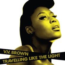 travelling like the light wikipedia