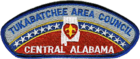 Tukabatchee Area Council CSP.png