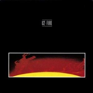 Fire (U2 song) - Image: U2fire