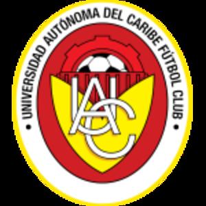 Uniautónoma F.C. - Image: Uniautonoma FC