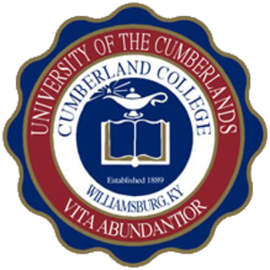 University of the Cumberlands - Image: University of the Cumberlands seal