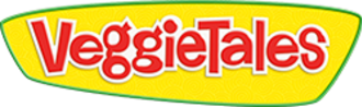 VeggieTales - Logo (as of August 2014)