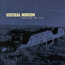Vertical Horizon Running on Ice.jpg