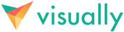 Visually logo.png
