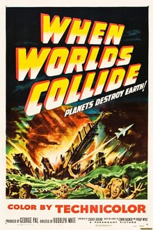 When Worlds Collide (1951 movie poster).jpg