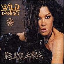 Wild Dances.jpg