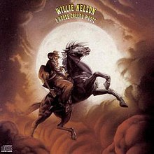Willie-Nelson-A-Horse-Called-Music.jpg