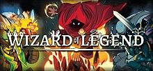 Wizard of Legend logo.jpg