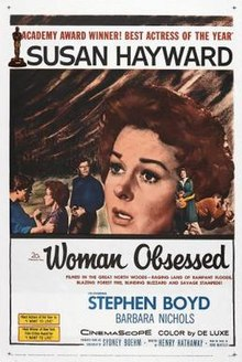 Woman Obsessed FilmPoster.jpeg