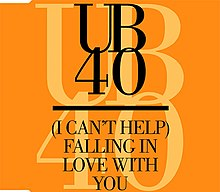 (I Can't Help) Falling in Love with You by UB40 CD edition.jpg
