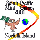 2001 South Pacific Mini Games Logo.png