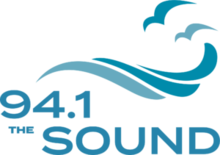 94.1 The Sound logo 2017.png