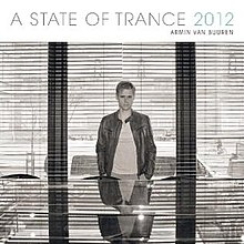 A-State-Of-Trance-2012.jpg