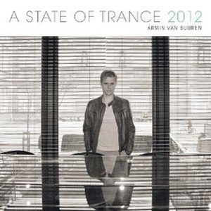 A State of Trance 2012 - Image: A State Of Trance 2012