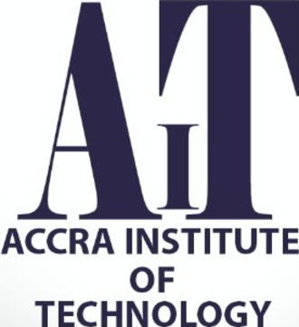 Accra Institute of Technology - Image: Accra Institute of Technology logo