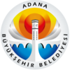 Official logo of Adana