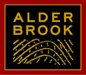 Alderbrook Winery