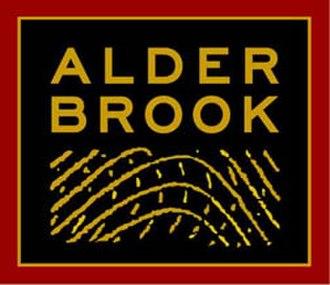 Alderbrook Winery - Image: Alderbrook Winery