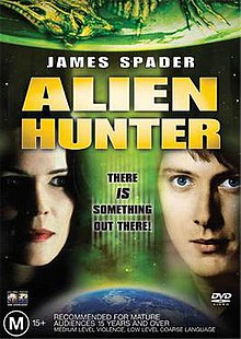 Alien Hunter DVD cover.jpg