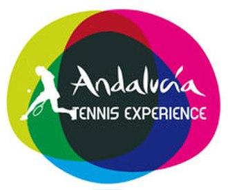 Andalucia Tennis Experience - Image: Andalucia Tennis Experiencelogo