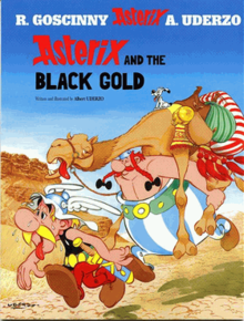 Asterix Black Gold.png