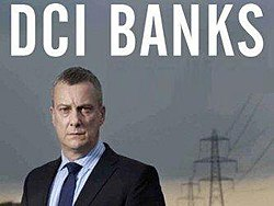 Banks 595.jpg