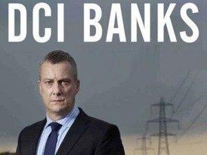DCI Banks - Intertitle (2010–2016)
