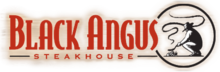 Black Angus Steakhouse logo.png