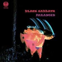 [Image: 220px-Black_Sabbath_-_Paranoid.jpg]