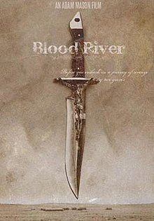 BloodRiver2009film.jpg