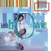 Bowie Hours.jpg