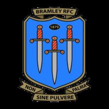 Bramley RLFC.png